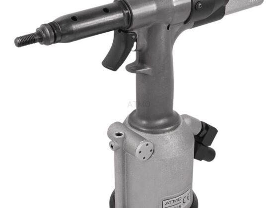Jakich narzędzi używa się do nitowania? 7