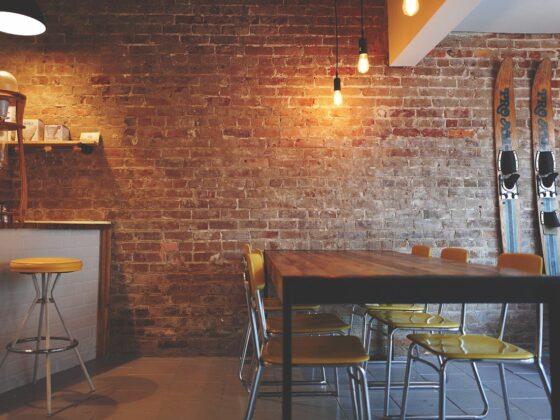 Podstawy do stołów - rozwiązania na rynku i czym się kierować podczas wyboru? 4