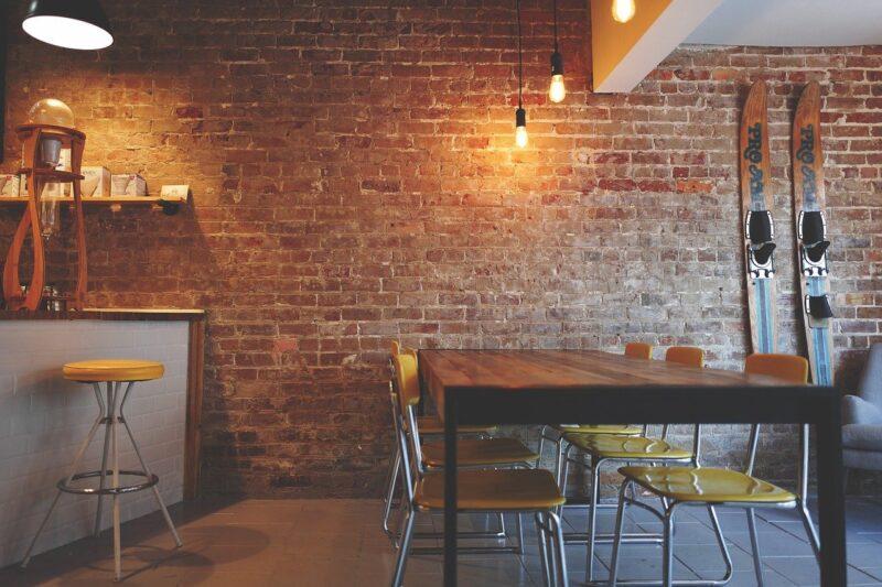 Podstawy do stołów - rozwiązania na rynku i czym się kierować podczas wyboru? 1