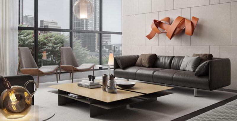 nowoczesne meble