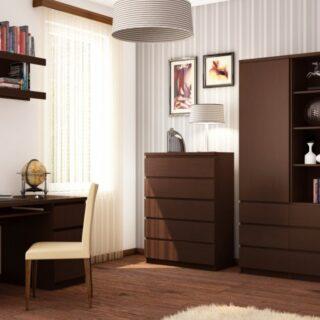 Meble biurowe zwiększające efektywność pracowników 11