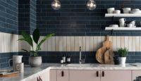 Jak dobrać odpowiednie płytki do kuchni?