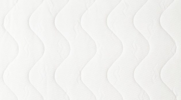 Pokrowiec na materac dla alergików? Sprawdź jaki wybrać