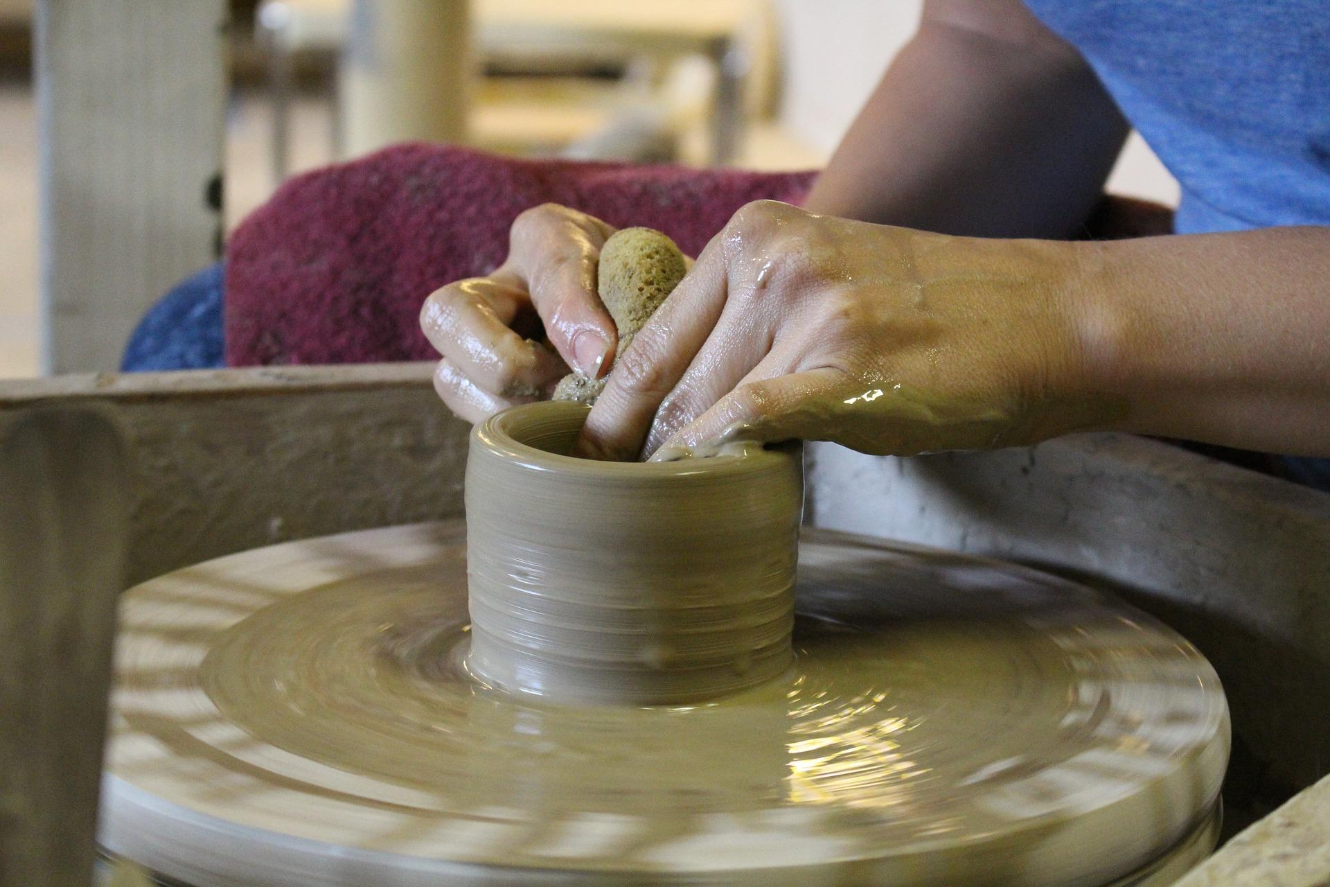 Polska ceramika - jakie są jej rodzaje i jaka jest jej historia? 20