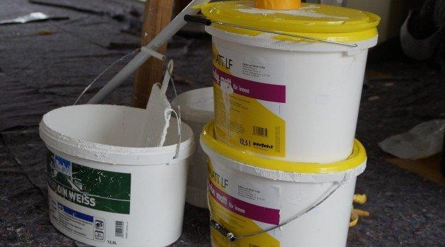 Szacujemy koszty remontu mieszkania