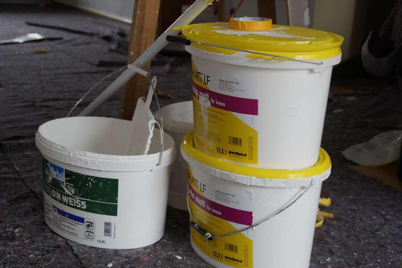 Szacujemy koszty remontu mieszkania 1
