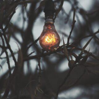 Nowoczesne oświetlenie ogrodowe - sprawdź najmodniejsze warianty 12