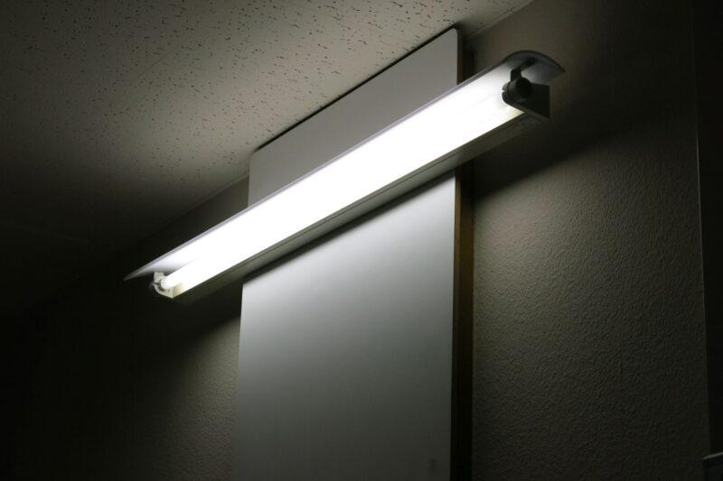 Oświetlenie LED - czy to się opłaca? 1
