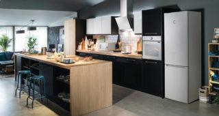 Jak wybrać sprzęt AGD do nowego domu?