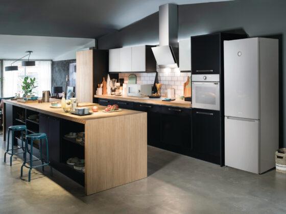 Jak wybrać sprzęt AGD do nowego domu? 7