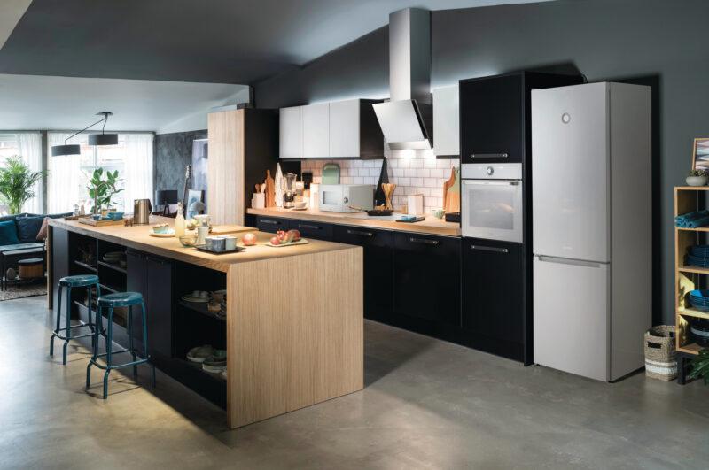 Jak wybrać sprzęt AGD do nowego domu? 1