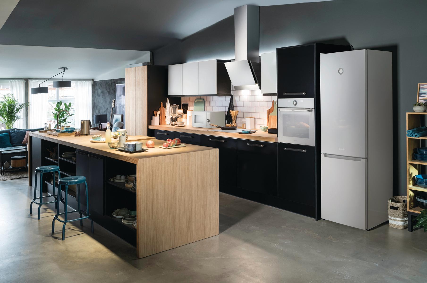 Jak wybrać sprzęt AGD do nowego domu? 3