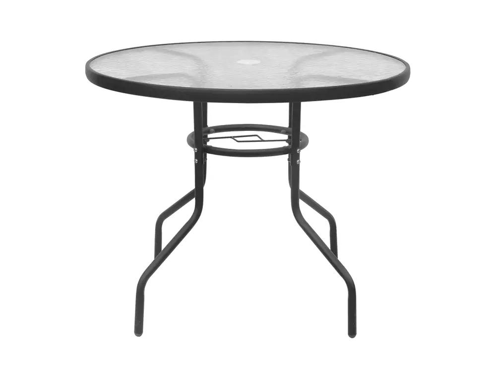 stół ogrodowy - stolik ogrodowy