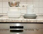 Blaty kuchenne dawniej i dziś w twoim domu – z terakoty
