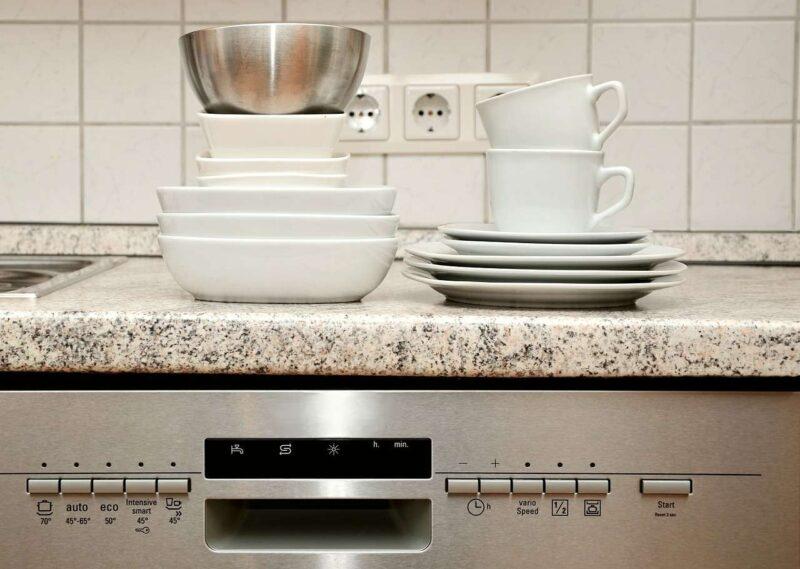 Blaty kuchenne dawniej i dziś w twoim domu – z terakoty 1