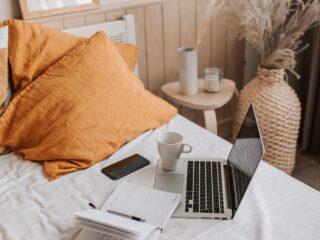 Telefon, Internet i telewizja na jednym rachunku – jakie pakiety usług wziąć pod uwagę? 4