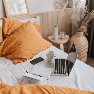 Telefon, Internet i telewizja na jednym rachunku – jakie pakiety usług wziąć pod uwagę? 9
