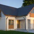 Trzy rodzaje projektów domów, które warto poznać 8