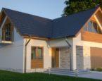 Trzy rodzaje projektów domów, które warto poznać