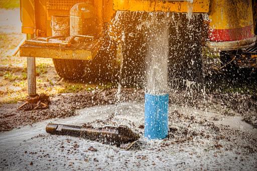 Studnia głębinowa - zalety, przepisy oraz podstawowe koszty 2