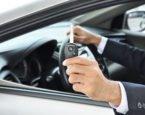 Jakie warunki należy spełnić, aby móc wypożyczyć auto