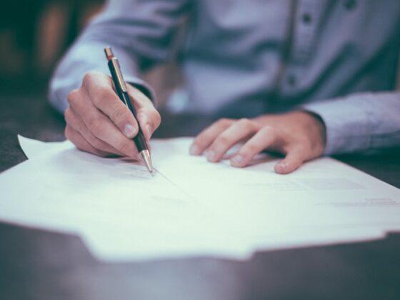 Co warto wiedzieć o umowie deweloperskiej? 6