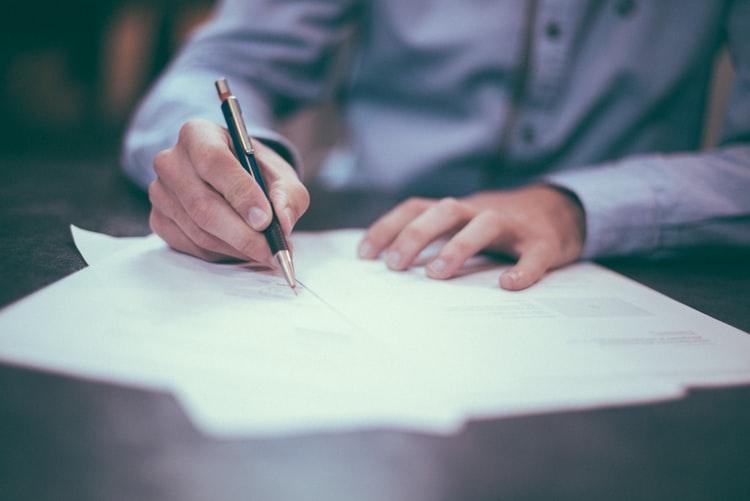 Co warto wiedzieć o umowie deweloperskiej? 1